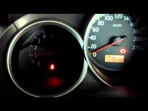 RPM surge when aircon cuts out Honda city idle problem