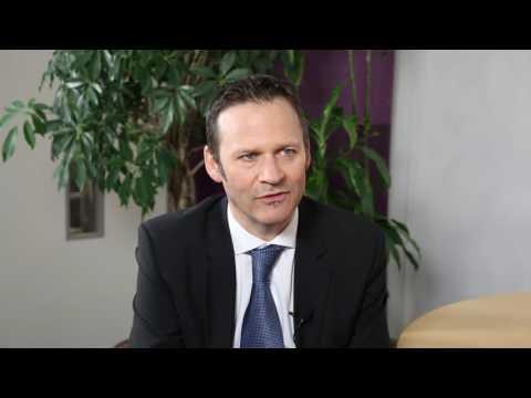 Partnerschaftlich Risiken mindern – Mitgliedergutschriften bei FM Global