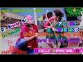 O Tui Ragas na Babur Mai    Aaj Tuku Mod Khaye Chi    New Purulia DJ song 2020   