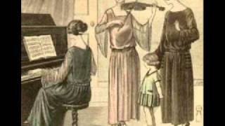 Sophie Tucker - My Yiddishe Momme - 1928 My Yiddishe Mammy