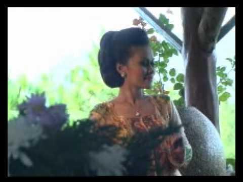 Mang Koko  - Asih Abdi - Teti Yani
