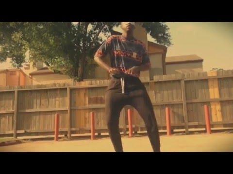 ( OFFICIAL VIDEO ) Wizboyy - Salambala ft. Phyno