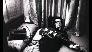 Elvis Costello - I Want You