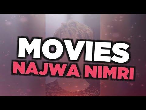 best-najwa-nimri-movies