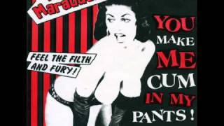 Los Marauders - You (Make me cum in my pants!)