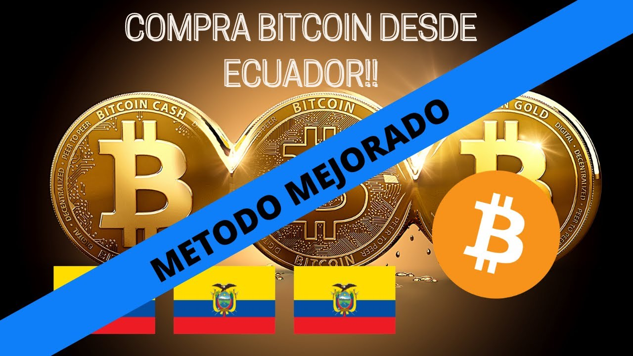 bitcoin trading php platforma de tranzacționare bitcoin germania