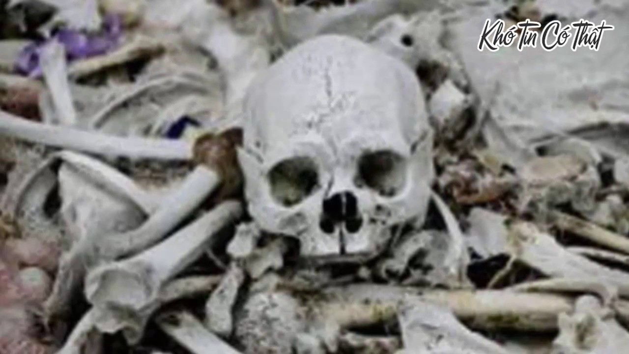 ontario human remains found - 629×363