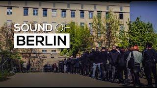 Sound of Berlin Documentary