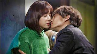 Убей меня, исцели меня / Kill Me, Heal Me / 킬미, 힐미 - Клип