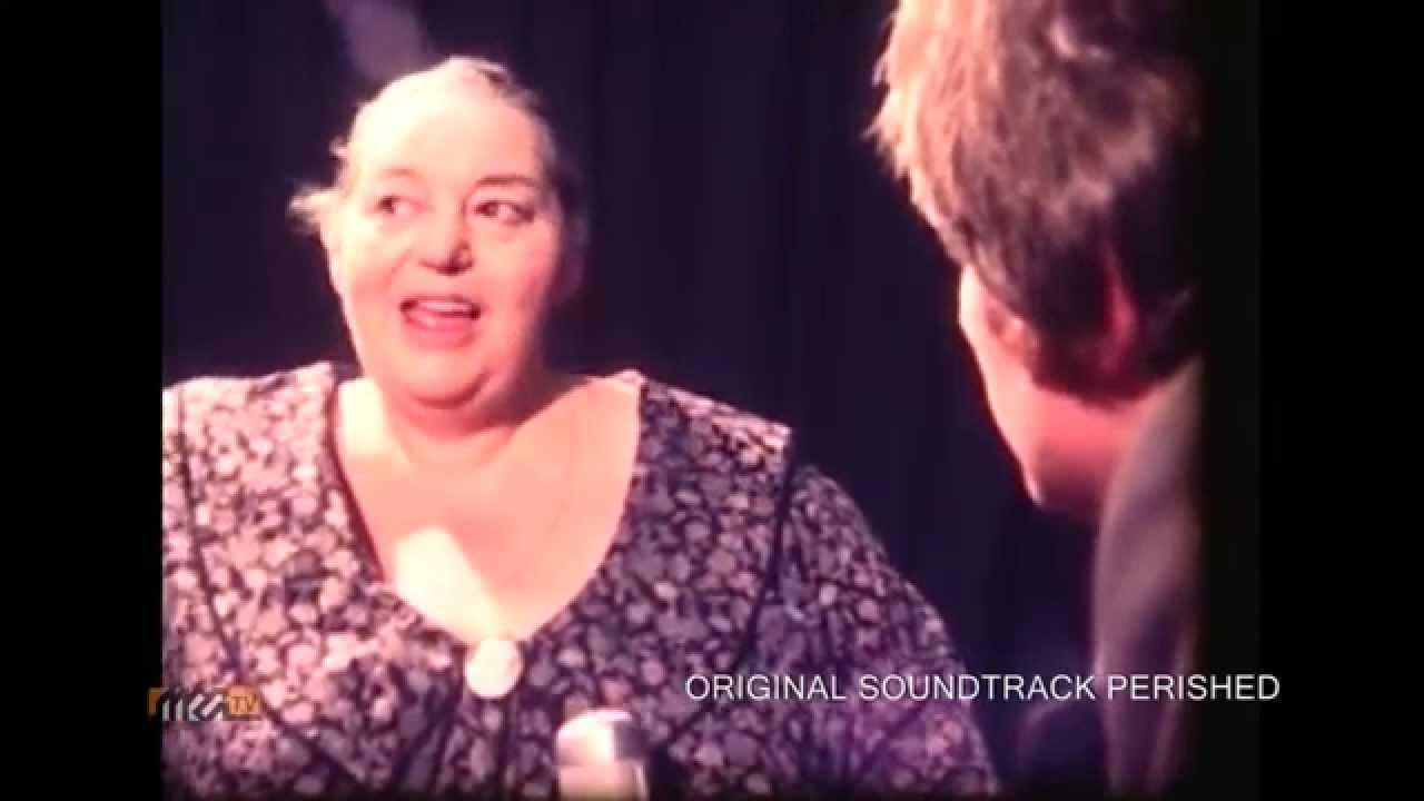 Watch Hattie Jacques video
