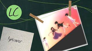 Repeat youtube video 【Homestuck】 Downtime 「+ original vocals & lyrics」 【horizon】
