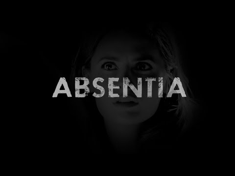 ABSENTIA  2017 Stana Katic made