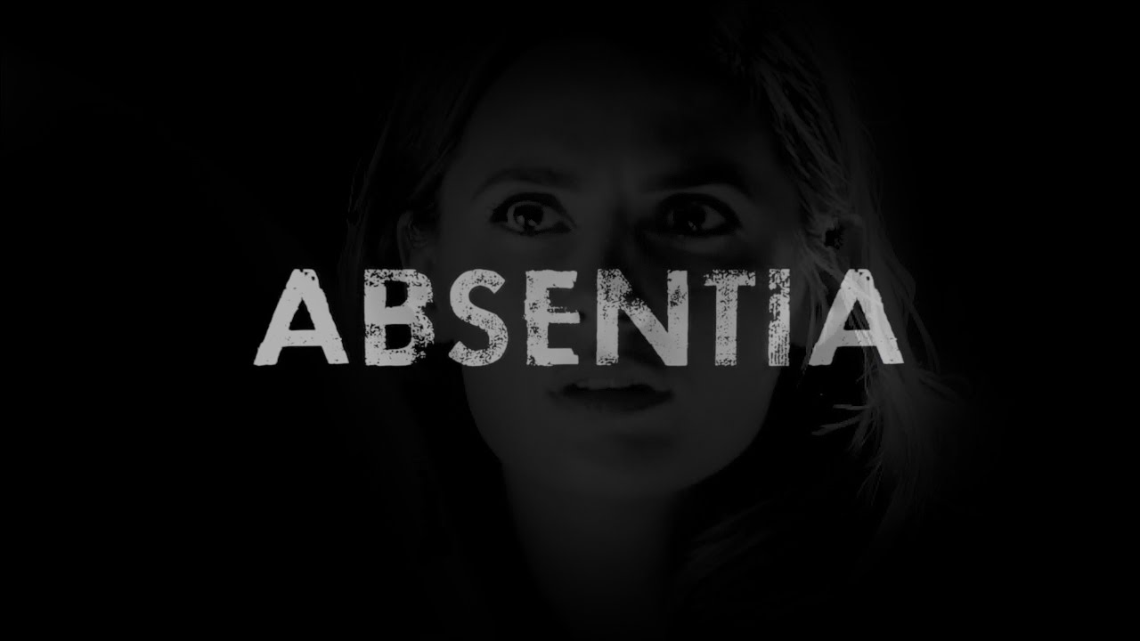 Absentia Serie Kritik