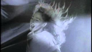 Dead Can Dance - Frontier