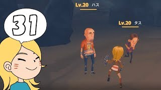 part 30→https://youtu.be/8qECs3BqZJY My Time At Portia 再生リスト ...