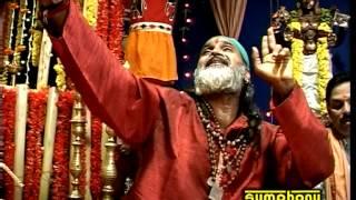 Kaarthikai Piranthathum from Vilakku Poojai by Veeramanidasan