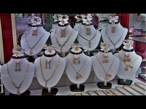 Lənkəranın qızıl bazarında qiymətlər uçuzlaşıb