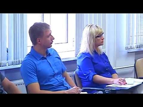 Видео Вакансии в отдел кадров москвы