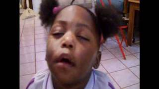 Potty Training (Majesty Divyne Bacon).wmv