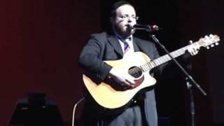 Eitan Katz Live in Concert - L