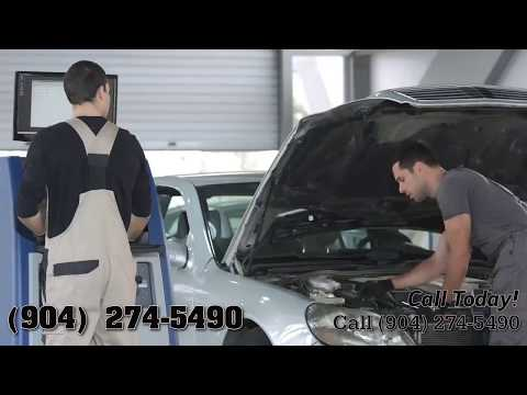Best 10 Car Oil Change Coupons Jacksonville FL. | 904.274.5490 | Jacksonville, Florida.