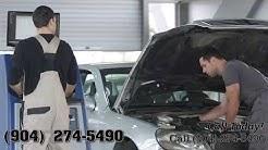 Best 10 Car Oil Change Coupons Jacksonville FL.   904.274.5490   Jacksonville, Florida.