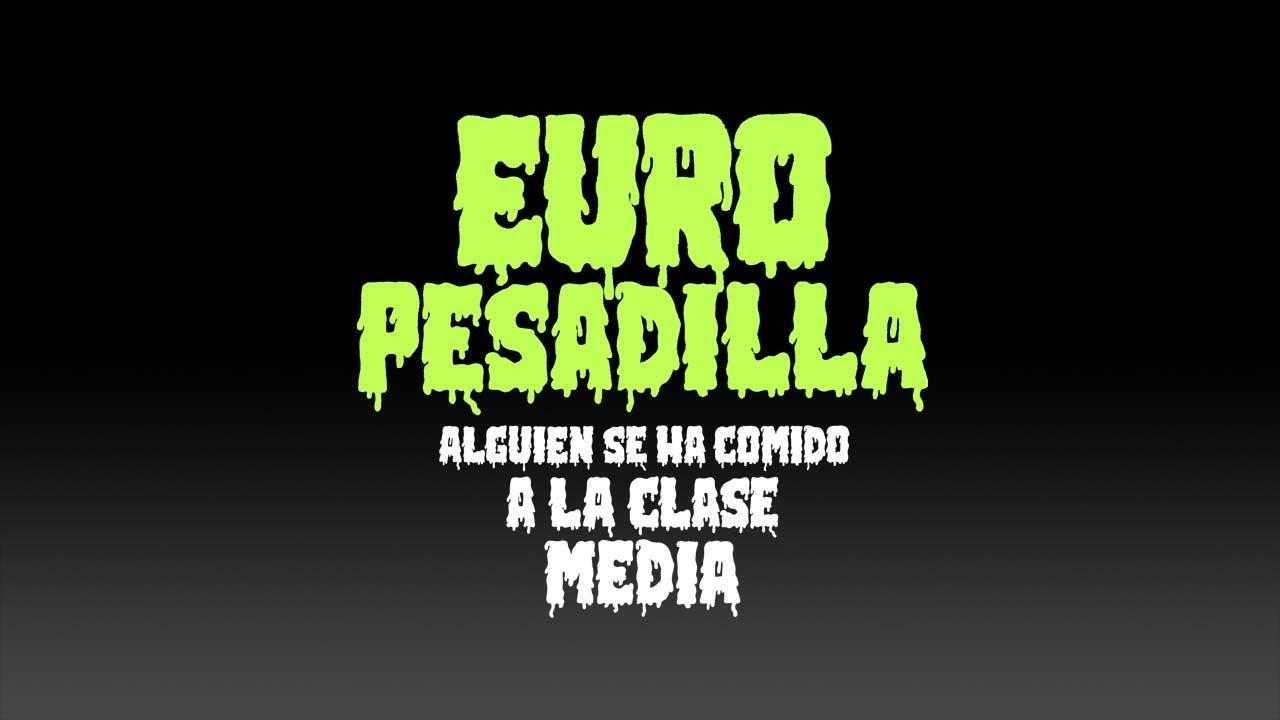 euro pesadilla aleix salo pdf