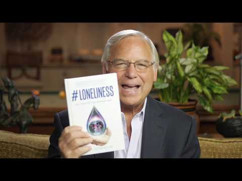 Thought-provoking, Inspiring, and Enlightening TV interview with Legendary Jack Canfield