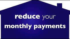 Refinance Houston, TX - Check Rates 24/7 (866) 800-0447