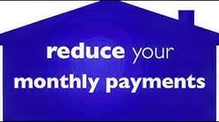 Refinance Houston, TX - Check Rates 24/7 (866) 800-0447