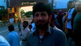 shahid waga badar.mp4