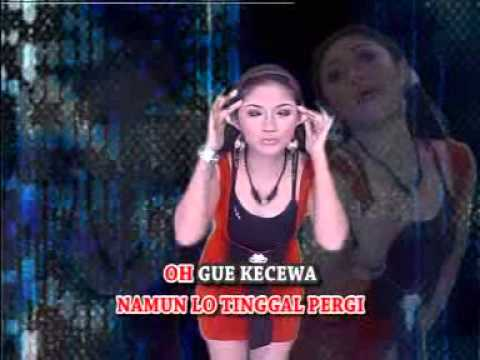 Ratna Antika - Sorry Boy [OFFICIAL]