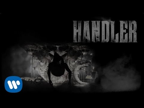 The Handler - Muse