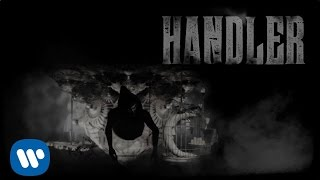 Play The Handler