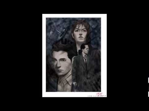 The Silver Case OST #3 - Morishima Tokio