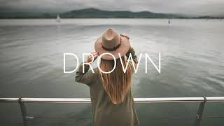 1hour Boy In Space - Drown (lyrics)