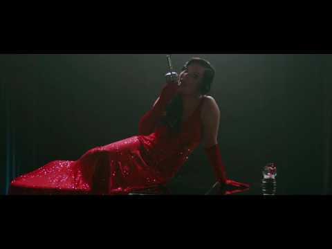 Nightwish: Slow, Love, Slow (Imaginaerum) HD