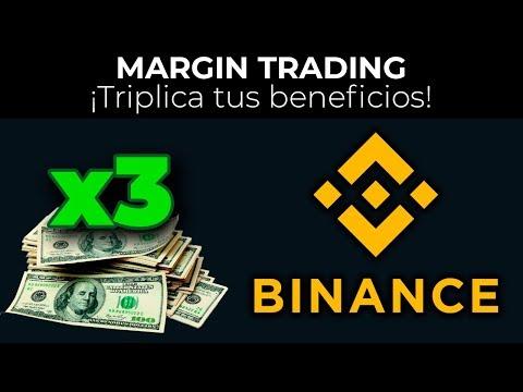 como ganar dinero con bitcoin trader
