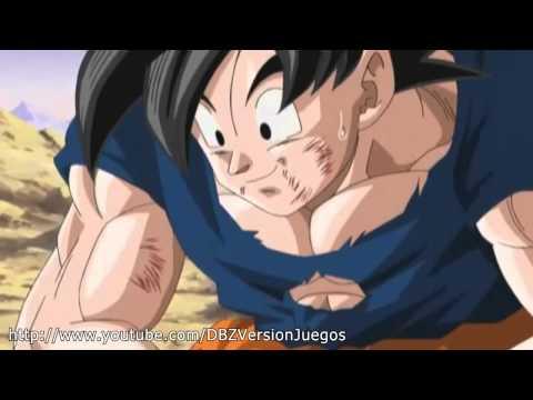 Dragon Ball Z : La Muerte De Boo (Español Latino) ¿Y ahora qué?...