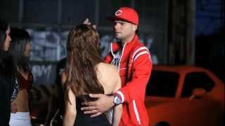 FARRUKO - DIME QUE HAGO (OFFICIAL VIDEO) HD