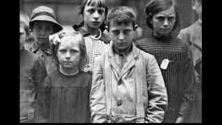 Дети войны клип + минус