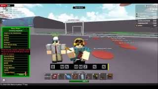 Roblox guitar playing. Pigeon784 trys