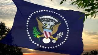 United States (Presidential) / Estados Unidos (Presidencial) (short Version / Versión Corta)