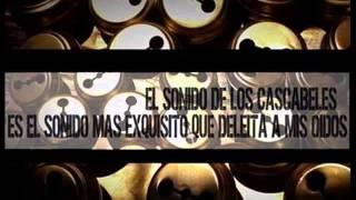 MIX CAPORALES 2015 (1) - DJ YENKO