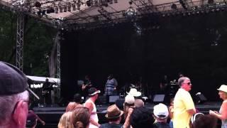 Video Sista Monica Parker plays the 2012 D.C. Blues Festival download MP3, 3GP, MP4, WEBM, AVI, FLV Agustus 2017