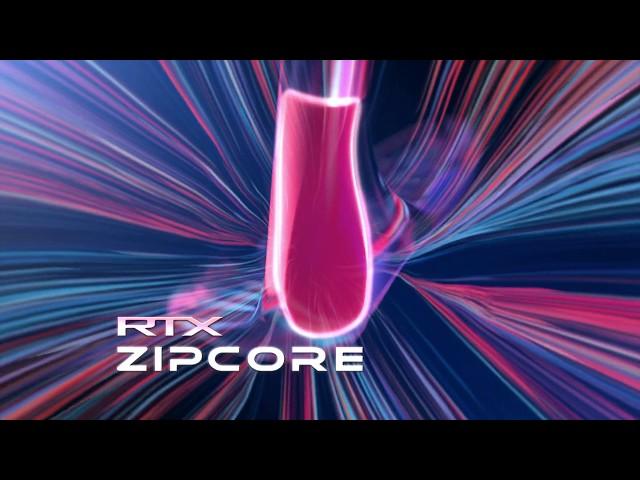 RTX ZipCore   Revolution Starts At The Core