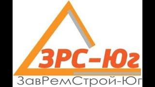 Монтаж сепаратора Аструм СТ-45