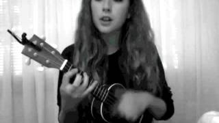 Download The Weeknd - Wicked Games (Ukulele Cover) MP3 song and Music Video