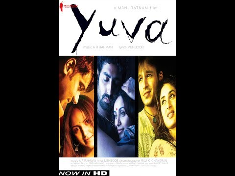 Yuva | Now Available in HD