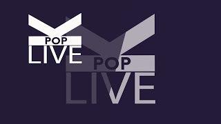 [FR] Il Kpop | #Culture Kpop#Gamesviewers#Papotage#Echange